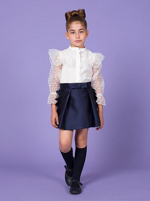 Polka Maya Outfit I 2 Pieces
