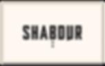 Shabour_brandpres_18.7.19-4.png