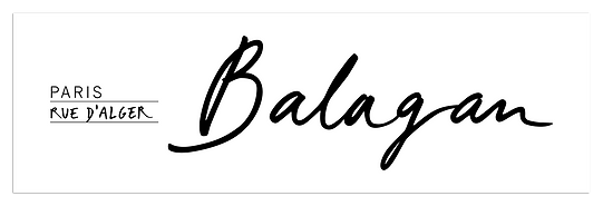 balagan_logo copy.png