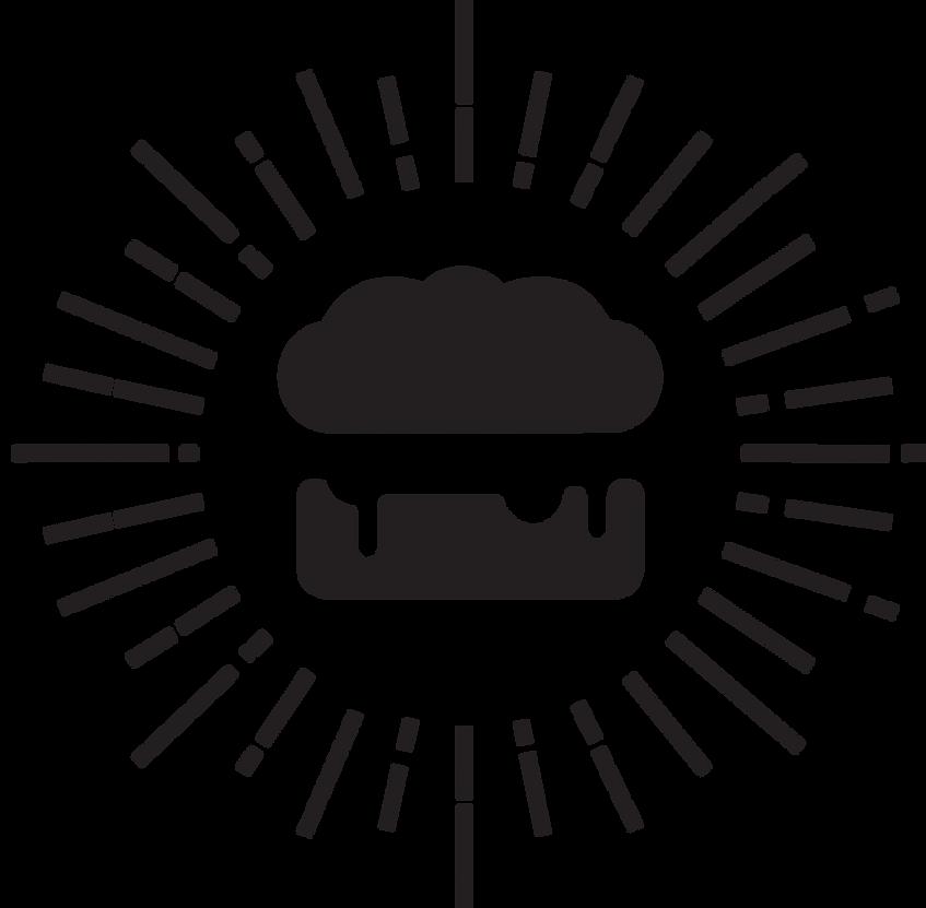 Logo_03 copy.png