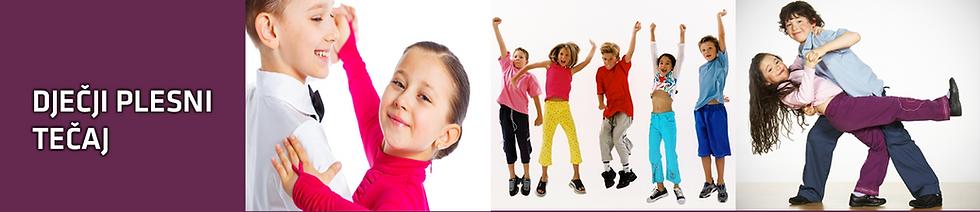 djecji plesni tecaj.png