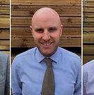 Scottish Appointments.jpg