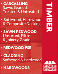 Rembrand Timber Products