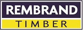 Rembrand_Logo.jpg