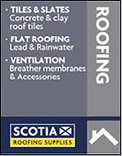 Scotia Roofing Supplies