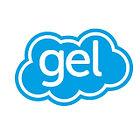 gel building plastics