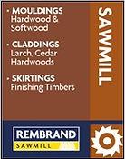 Rembrand Sawmill