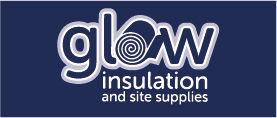 Glow Insulation Website