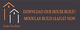 Rembrand website banner2.jpg