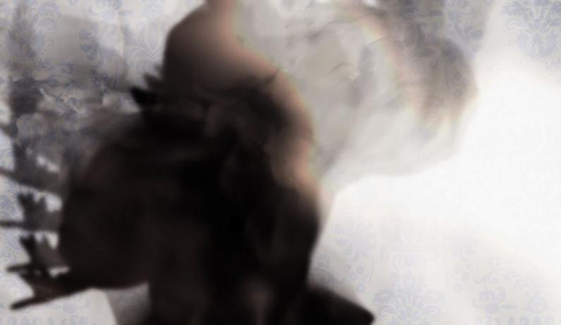 channel 1 – video still