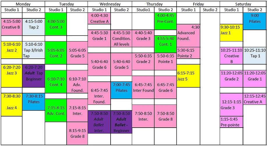 final schedule.jpg