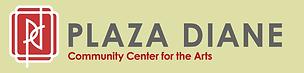 Plaza Diane Logo.png