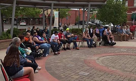 Plaza at 5 Photo 2.jpg