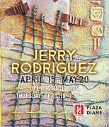 Jerry Rodriguez art show photo.png