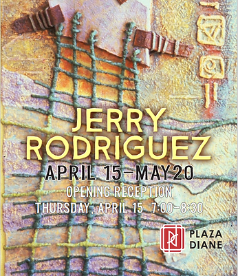 Jerry Rodriguez art show photo.png