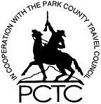 PCTC-Logo-289x300.jpg