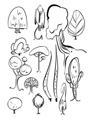 Sketchbook_week2_1.jpg