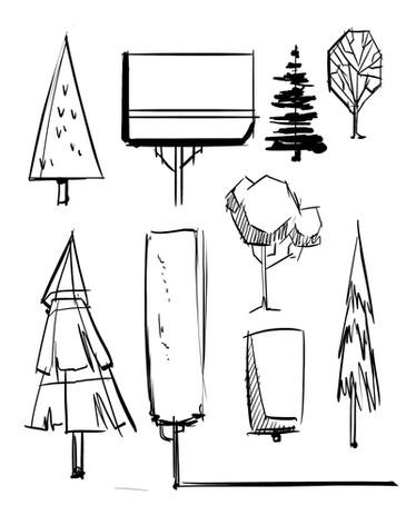 Sketchbook_week2_2.jpg