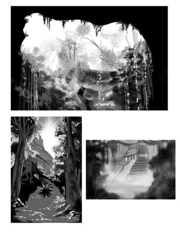 sketchbook_week4_10.jpg