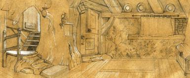 WDI Entrance Test: Sketch