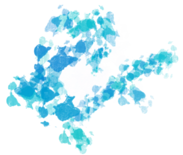 blue texture-splatters left.png