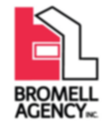 Bromell Logo.PNG