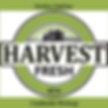 Harvest Fresh RFM.png