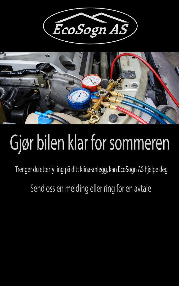 AC-klima-bil-nettside.jpg