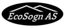 Logo-ecosogn-as_edited.png