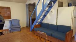 Matthew - Living Room