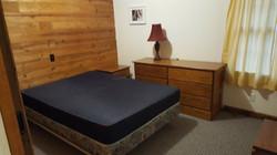 Luke - Bedroom 1