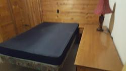 Luke - Bedroom 3