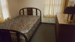 Luke - Bedroom 2