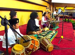 ASEAN Music Exchange
