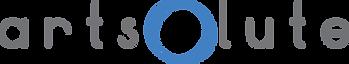 artsolute logo.png