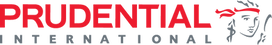 Prudential International Logo.png