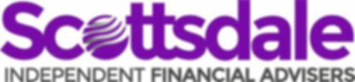 scottsdale logo v1.jpg
