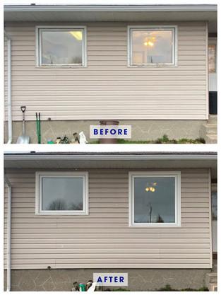 NMG-HZ-Window-Gallery-3.jpg
