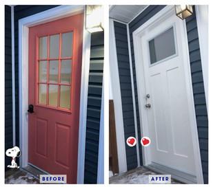 NMG_Residential-Doors_BforeAfter4.jpg