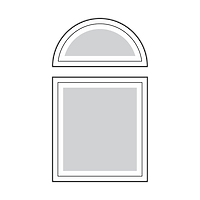 window-03.png