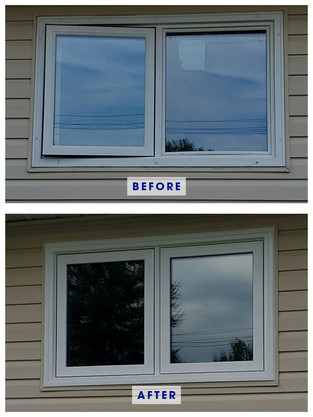 NMG-HZ-Window-Gallery-4.jpg