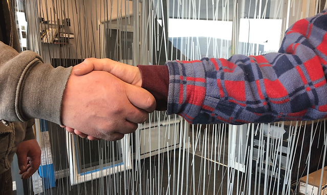 Banner_Handshake2.png