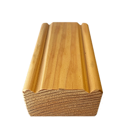 sm Double Grooved Fir 1-1875x2-25 copy.p