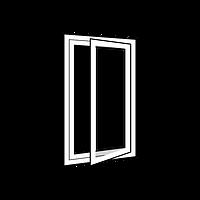 window-04.png