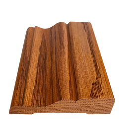 sm Oak Wellington Casing 0-75x3-25 copy.
