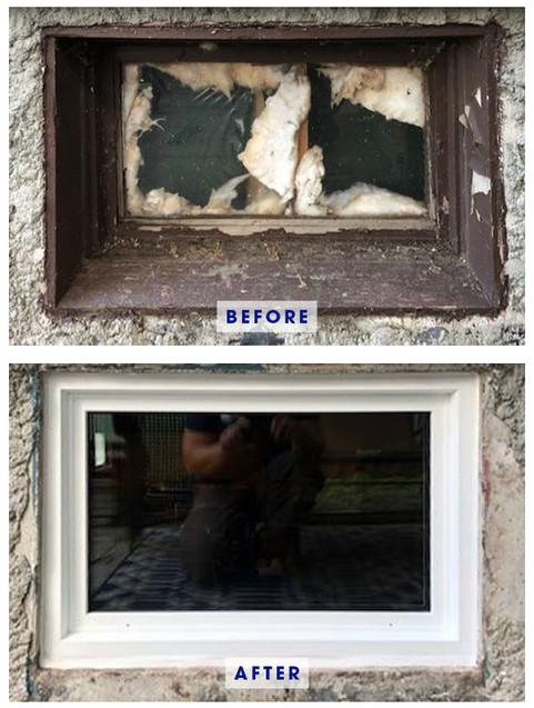 NMG-HZ-Window-Gallery-10.jpg