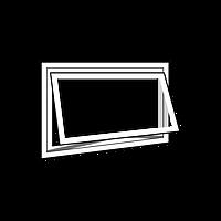 window-01.png
