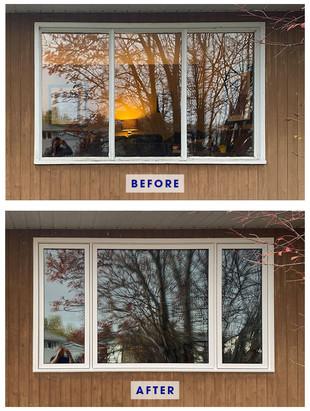 NMG-HZ-Window-Gallery-11.jpg