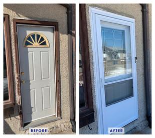 NMG_Residential-Doors_BforeAfter2.jpg