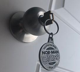 doorknob 4x3.jpeg